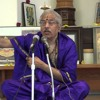 Sanskrit Class Part 40 Bhagavad Gita