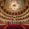 Cover Vivaldi - The Four Seasons