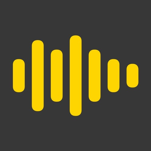 UI Sounds For Apps - Preview