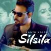 Silsila Kanth Kaler Full Song  Jassi Bros  Kamal Kaler  New Punjabi Songs 2018