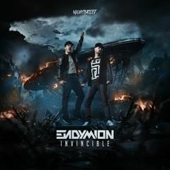 Endymion - Pussy Motherfuckerz (D-Fence Remix)
