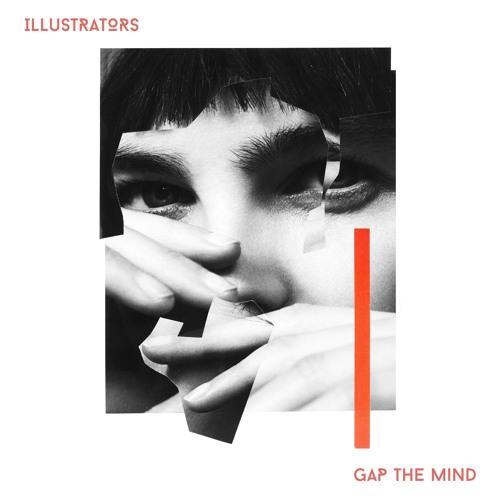 Illustrators - Set You Free