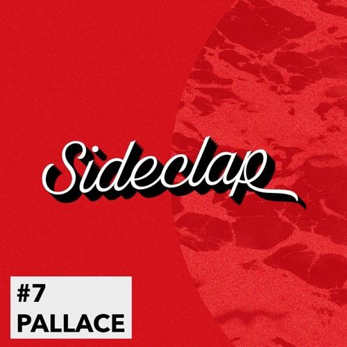 SideClap | Pallace