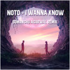 NOTD feat. Bea Miller - I Wanna Know - Somanshu Agarwal Remix