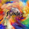 Funkiest Mash (B Wiley - Funkiest Man Alive & Funk Hunters feat. WANZ/Def3/SugarBeats - Revolution)