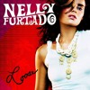 Pop Culture HIstory Podcast Episode 93-  Nelly Furtado Loose Album And Next Welcome II Nextasy Album