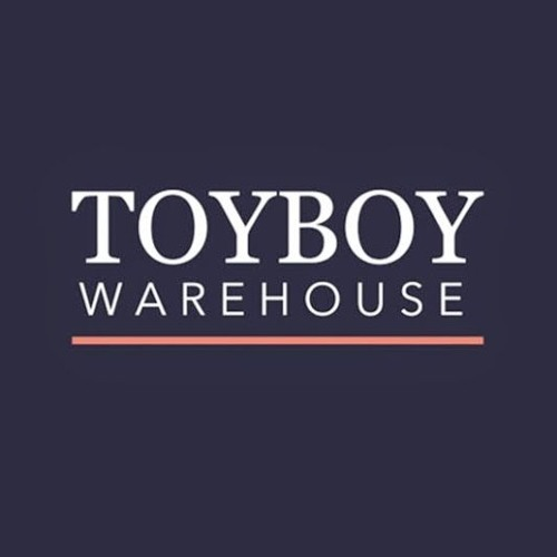 One Member's Dating Experience over 40 with ToyBoyWarehouse.com