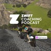 Episode 10 - Zwift Coaching Podcast - Training Tips from 3x Olympian, Kristin Armstrong