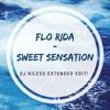 Flo Rida - Sweet Sensation (Dj Kiless Extended Edit) (Black Box Style) [FREE DOWNLOAD]