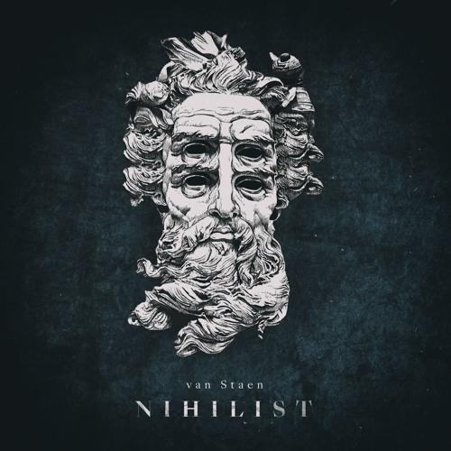 van Staen - Nihilst [Leonizer Records]