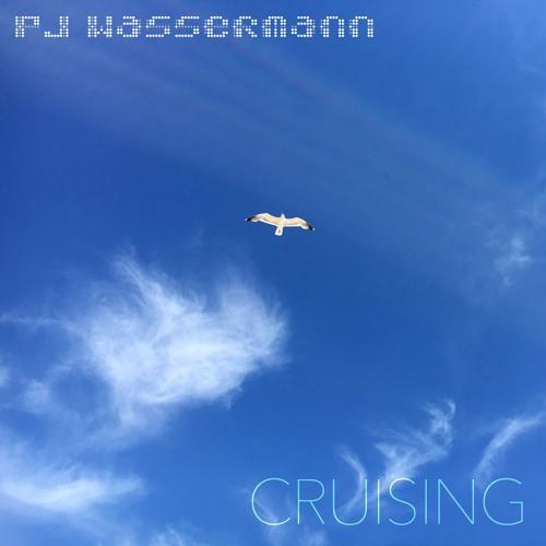PJ Wassermann - Cruising