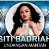 ♫ Undangan Mantan Kekasih 2018 [ Rizalloka & Arjun Sanjaya ]Req Atika Fadilah Nst.mp3
