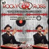 DJ Rocky Ross Live Freestyle, variety, mix tape 04-02-18 #Top #Fun #Feelgood