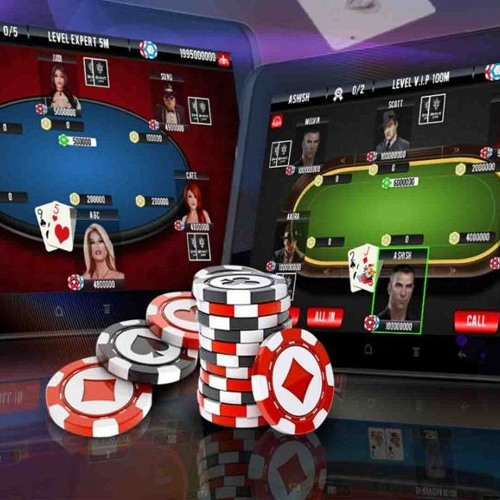 Online Poker Online Poker Agent Site Domino Qq Domino Ceme Capsa Compose Trusted By Head