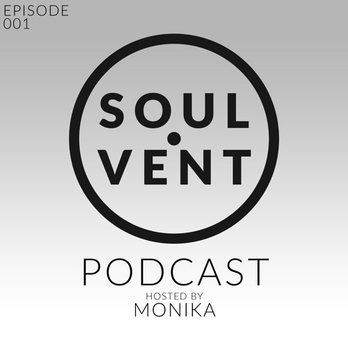 SVR Podcast: Episode 1 (hosted by Monika)