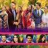 Saajan Bin Rahat Fateh Ali Na Band Na Baraati Full Song Shayan Khan Mikaal Zulfiqar Eid Ul Fitr 2018