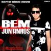 ♥️ Mc G4 - Bem Juntinhos - Batidão Romântico - Música Nova ♥️