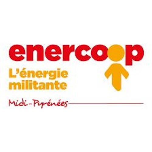 Rencontre avec la coopérative Enercoop Midi-Pyrénées - 19 juin 2018