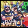 【HACK】 Clash Royale Cheats 2018 - Get Many Free Gold and Gems [100% Working]