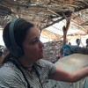Live On Live - World Refugee Day And Refugees In Eastern Chad - Laura Angela Bagnetto