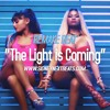 Ariana Grande Feat Nicki Minaj The Light Is Coming Instrumental Remake Mp3