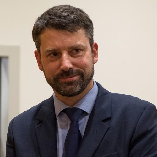 Wort des Ratspräsidenten, SAV 2018 in Schaffhausen