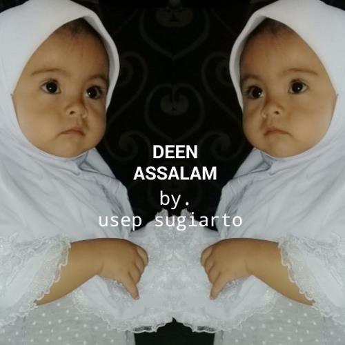 Deen Assalam - Jang Usep