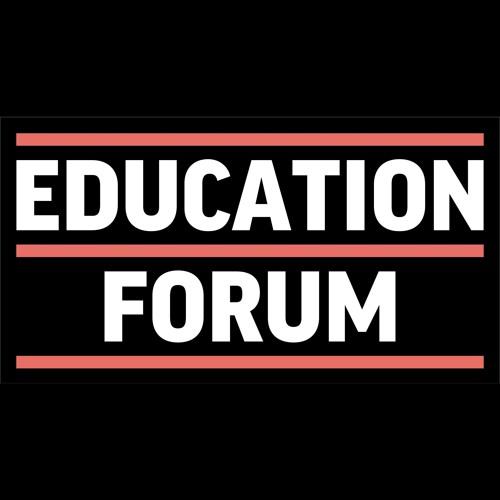 Academy of Ideas Education Forum