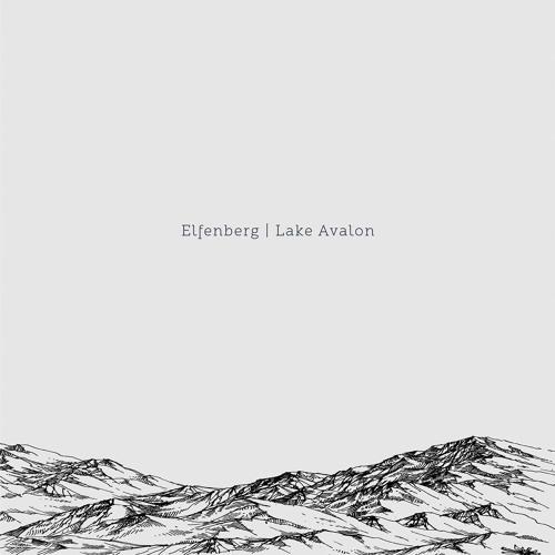 SVT225 - Elfenberg  Lake Avalon
