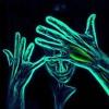 Download Eminem – Till I Collapse (Pump Gorilla  SEVEK Remix) Mp3
