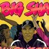 Big Shaq Man Don't Dance Cover🤘