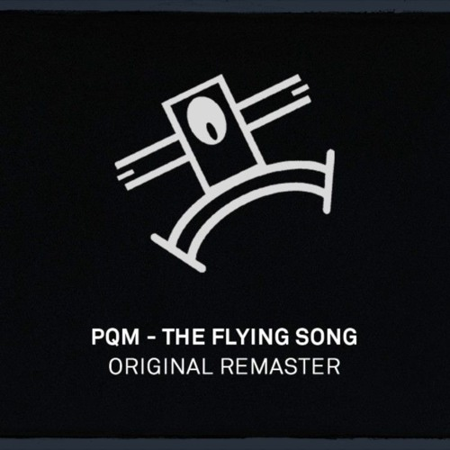 PQM - The Flying Song (TALEENA Remix)