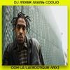 DJ Mixer Man& Coolio Ooh La La(Bootique Mix)