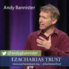 How can I trust the Bible? | Dr Andy Bannister