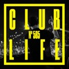 CLUBLIFE by Tiësto Podcast 585 - First Hour
