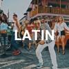 Download Algerino x Miami Yacine x Naps x Reggaeton Type Beat - Latin | Aydro Mp3