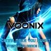 Gonna Make You Sweat (Everybody Dance Now) - Samy K Remix