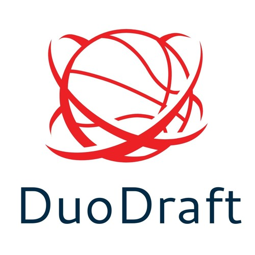 DuoDraft Podcast 11: Pre-Draft Takes with guest Will McDevitt