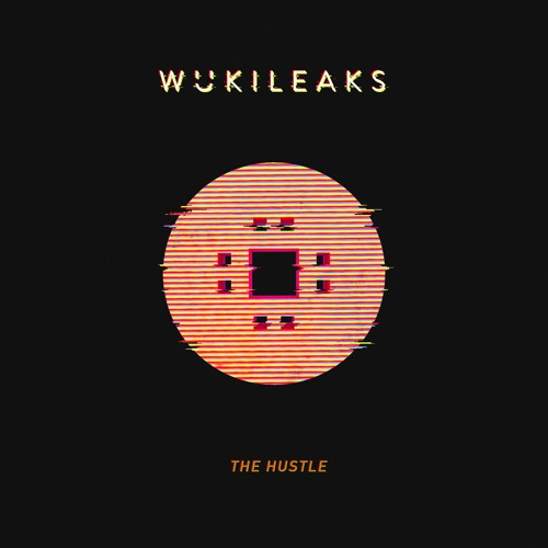 Wuki - The Hustle [wukileak]