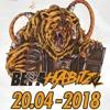 Filthy Habits - (ID) ??? #3 [@ Beta Habitz XL 2018]