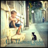 """Allo Maman Bobo"" Alain SOUCHON - Cover Vincent Prudhon"