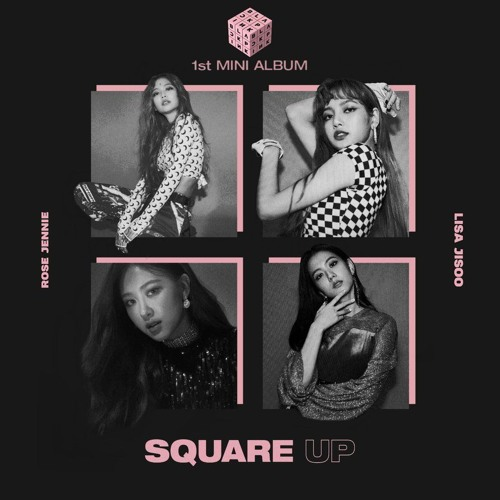 🌱 Download dj blackpink ddu du ddu du mp3 | BLACKPINK  2019