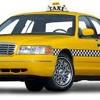 Historia de Taxi - maikedina - cover de Ricardo Arjona