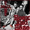 Hoax And Haze- Drill Time