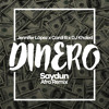 Dinero (Saydun Afro Remix) 💲💲💲 ORIGINAL REMIX IN BUY