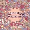 mommy x delayde - Flashes of Calm (Chillhop Summer Essentials)