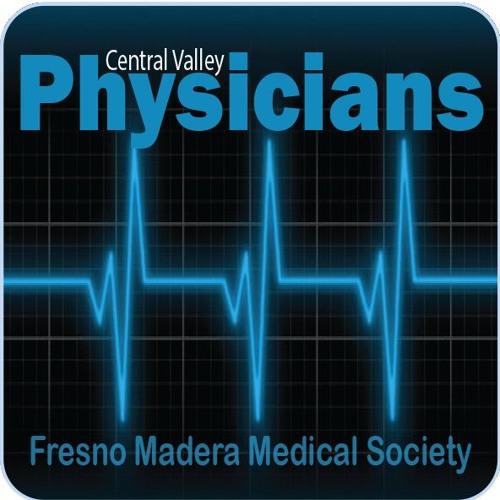 Vaccinations- Cesar Vasquez, MD