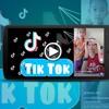 FANDI HARTOPO - AMPUN  DJ (TiK TOK MIX) NEW!!! 2018