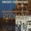 MUSIC - OVERLOAD