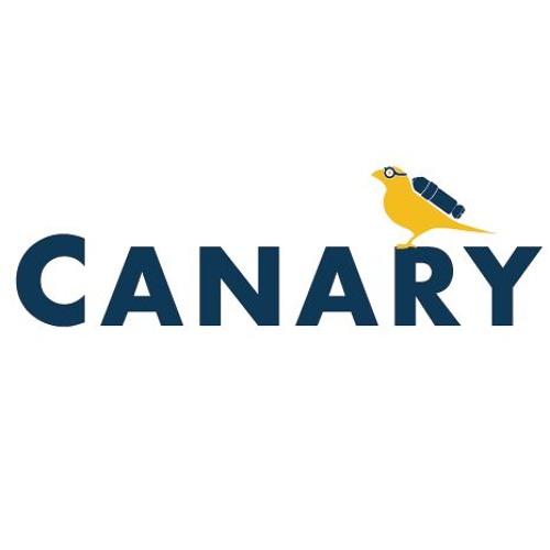 Canary Cast: Vinicius Roveda, fundador da ContaAzul